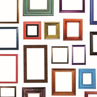 "Enrico Arosio ""Ricordi di un mercante d'arte"""