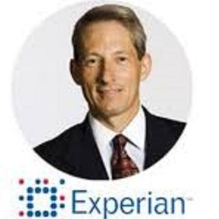 Georgia Business Radio Interviews Eric Haller, Experian DataLabs EVP and Greg Satell Author of Mapping Innovation