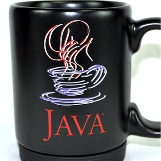 Friday Java 28 July  2017