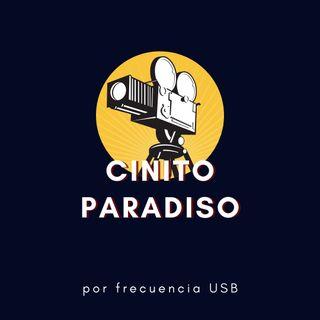 Cinito Paradiso