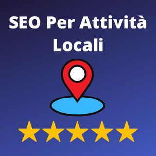 Episodio 7: Le statistiche di Google My Business