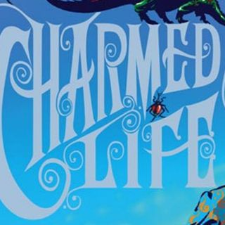 Charmed Life- Episode 2