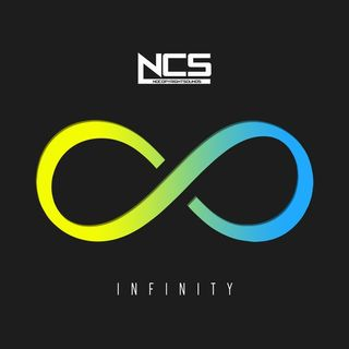Electronica-NSC