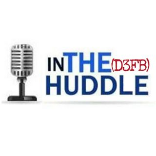 In the HuddLLe/D3football.com Mock Selection Special (2016)
