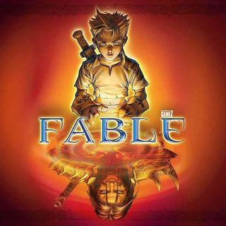 Gamercast ep18: New Fable game in 2014!