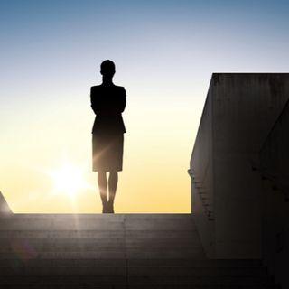 Reprise d'entreprise, création de startup...: quel avenir après une carrière de dirigeant?