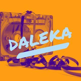 Daleka