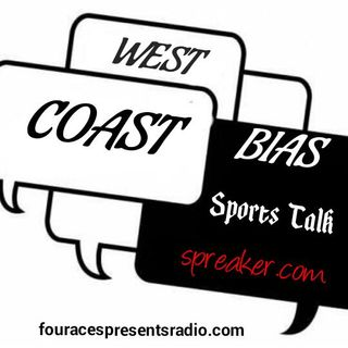 West Coast Bias Episode #21