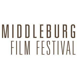 Keeping It Reel 269: 2014 Middleburg Film Fest Preview