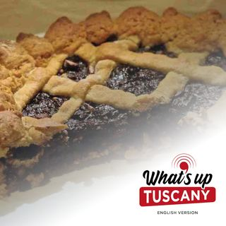 5 hidden gems of Tuscan cuisine - Ep. 43