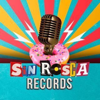 Sin Rosca Records