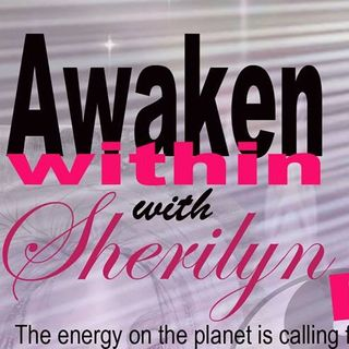 Awaken within with Edwige 1