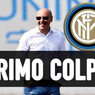 Calciomercato Inter, Marotta piazza il colpo: c'è la firma!