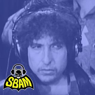 Ep. 05 | Bob Dylan e We are the world, dall'imbarazzo alla leggenda