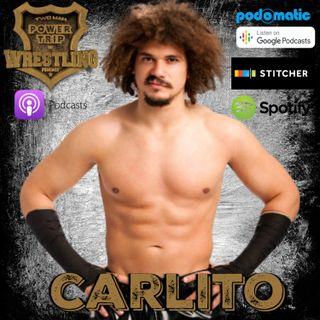 TMPToW: Carlito