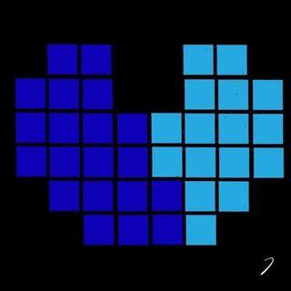 017 - Un videojuego para ciegos, no es un videojuego accesible