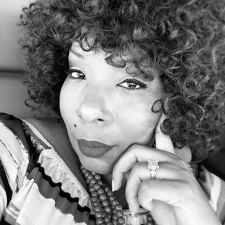 Devon Mathews - Actress, Vocalist, and Performing Arts Teacher