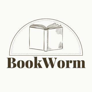 Teaser - What's a BookWorm?