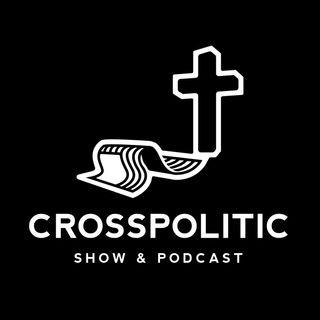 CrossPolitic Studios