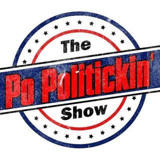 The Po Politickin Show (SME)