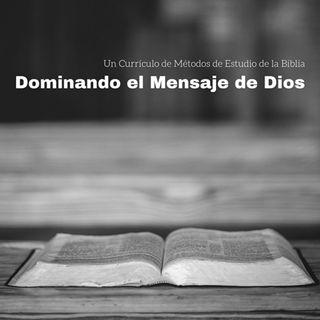 Pag 29-31