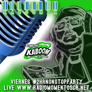 #KabooMix #justFun #Electro # EDM #1hrNonStopMusic #House #Music