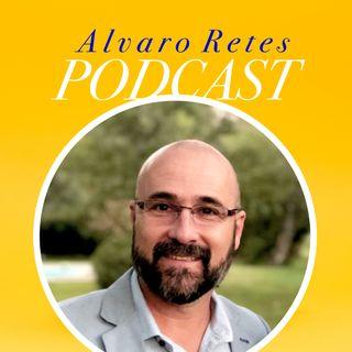 Pr. Alvaro // Uma fe provada e aprovada
