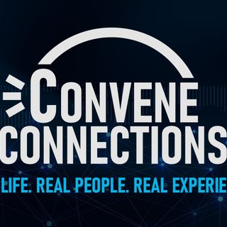 Convene Connections Podcast