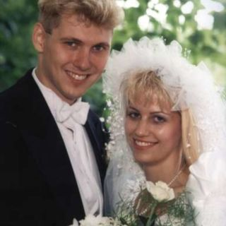 94: Bad Blood: Paul Bernardo and Karla Homolka