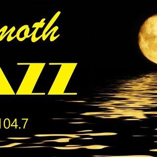 The Jazz Thing : Smooth Jazz Guitar