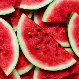 National Watermelon Day with Dr Larry Stein - Texas A&M AgriLife Extension Service