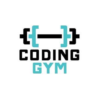 Coding Gym