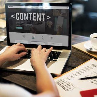 E-commerce : quel axe privilégier entre l'outil de recherche, le merchandising et la personnalisation?