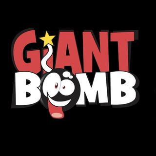 Giant Bombcast We're Sorry: Ten Years of The Giant Bombcast