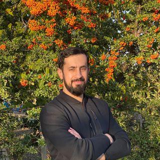 İnançsız Bilim Adamının Cennet Hakkındaki Yorumu - Dünyada Menfaati Olmasa da | Mehmet Yıldız