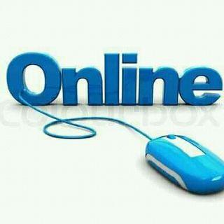 +++Notizie Online #Sud+++