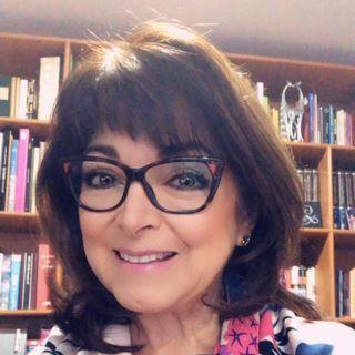 ¿Se puede perdonar una infidelidad? Escucha los comentarios de la psicoterapeuta Tere Díaz Sendra.