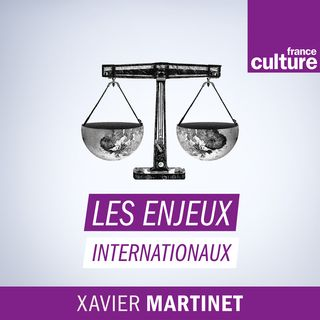 Les enjeux internationaux