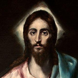 Gospel Reflection: Tuesday June 2