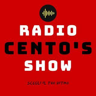Radio Cento's Show
