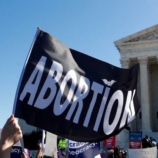 If aborted babies go to heaven, why is abortion wrong?