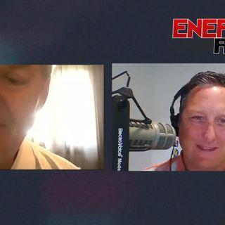 A conversation with Bob Ulm