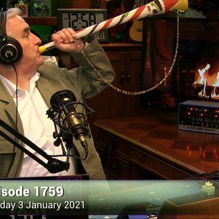 The Tech Guy 1759