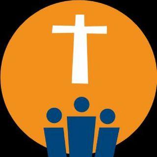 Primeros Pasos Para Adorar A Cristo Jesus En La Oracion