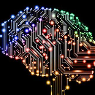 #bo MAST - La sfida di IA!