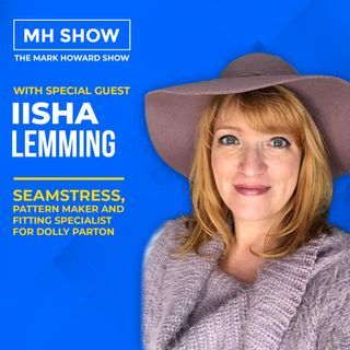 Getting to Know Iisha Lemming