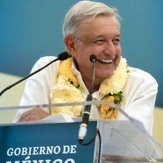 Sector salud recibió 40 mil millones de pesos adicionales