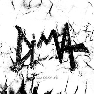 Dima - Washing Machine