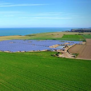 Technomondo - Insolito Fotovoltaico