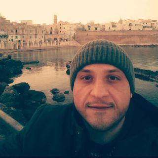 """Promo Artists - Giovanni Russo presenta il singolo """"Winsummer"""" che augura un ritorno alla spensieratezza"""